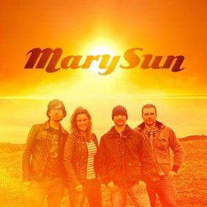 MarySun