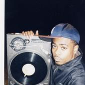 DJ Ghetto