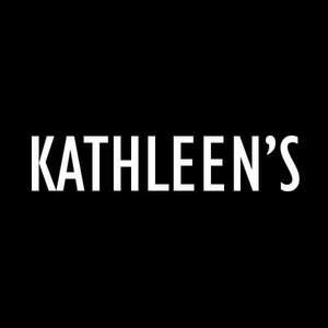 Kathleen's