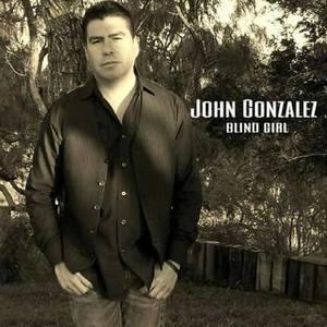 The John Gonzalez Band