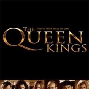 The Queen Kings