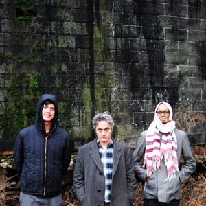 Marc Ribot's…