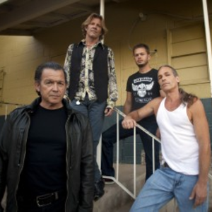 Tommy Castro and…