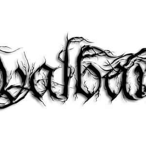 Svalbard • Death Progcore Metal Band