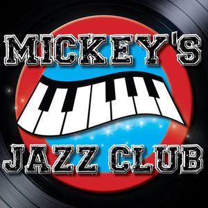 Mickey's Jazz Club