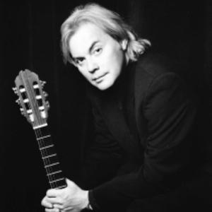 Alfie Zappacosta