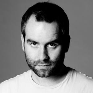 Ruede Hagelstein