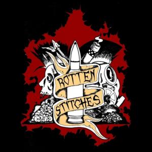 Rotten Stitches