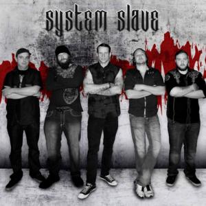 System Slave