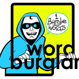 Wordburglar