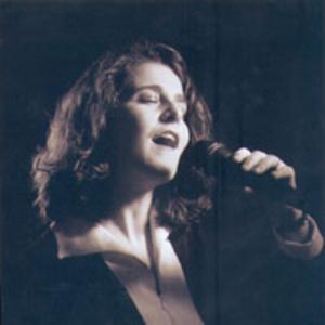 Sara Lazarus