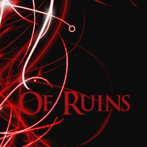Of Ruins
