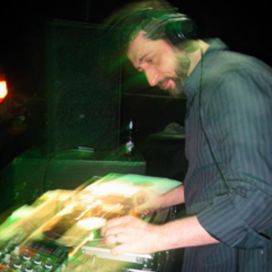 Michael Serafini