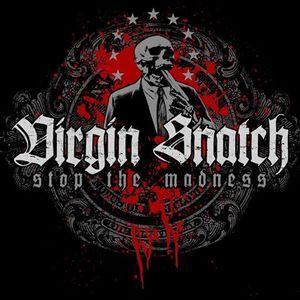 Virgin Snatch