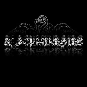 Blackmindside