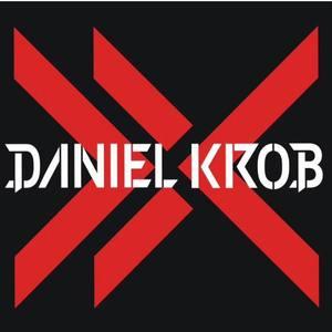 Daniel Krob