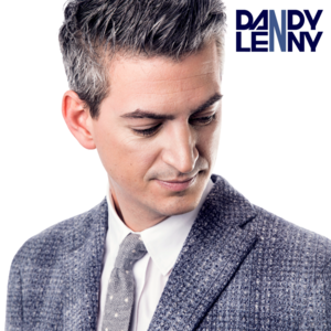 Dandy Lenny