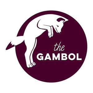 The Gambol