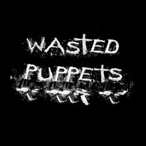 Wasted Puppets