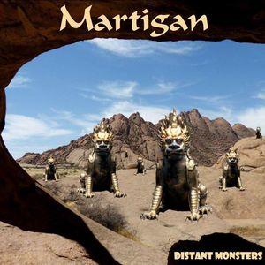 Martigan