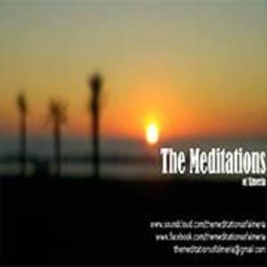 The Meditations