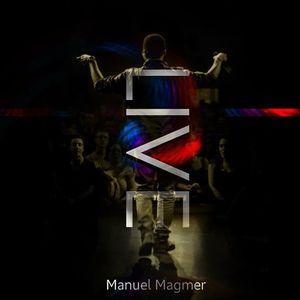 Manuel Magmer