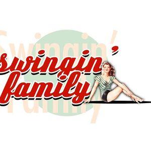 Swingin' Family