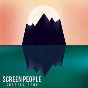 Screen People