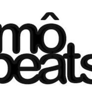 mo beats