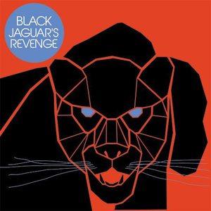 Black Jaguar's Revenge