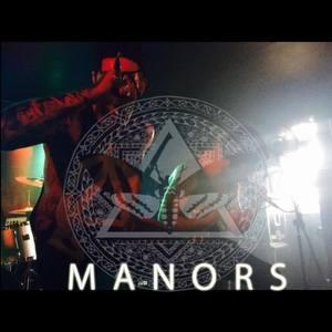 Masons & Manors