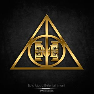Epic Music Entertainment