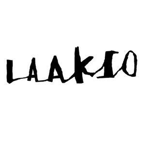 Laakso