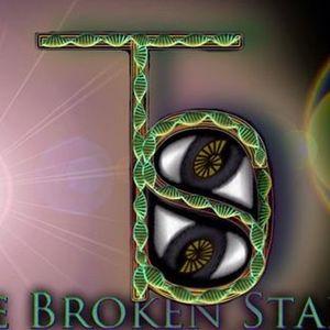 The Broken Staires