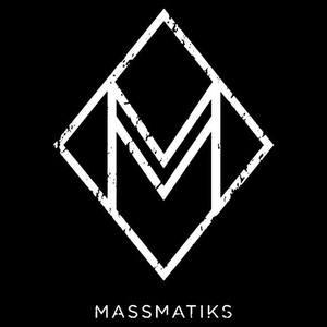 Massmatiks