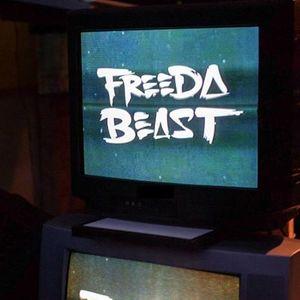 Freeda Beast