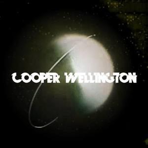 Cooper Wellington
