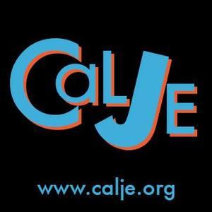 CALJE: Chicago Afro-Latin Jazz Ensemble