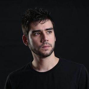 Julian Rosh