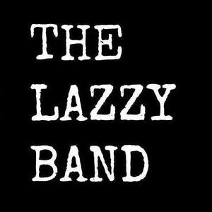 The Lazzy Band