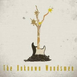 The Unknown Woodsmen
