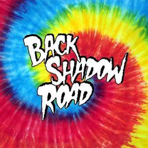 BACK Shadow ROAD
