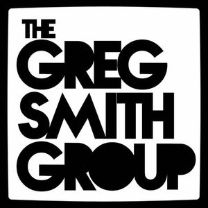 Greg Smith Group