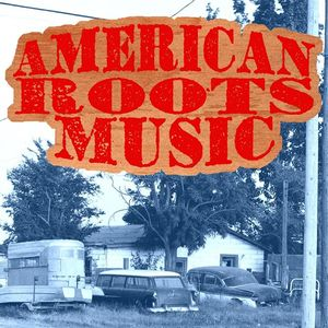 American Roots Music