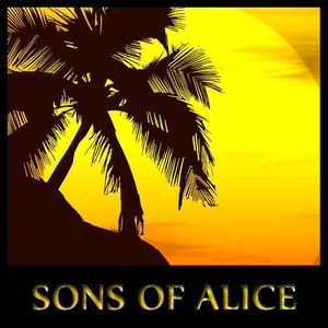 Sons of Alice