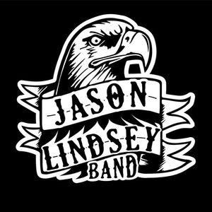 Jason Lindsey Band
