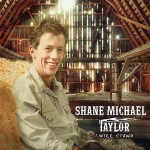 Shane Michael Taylor