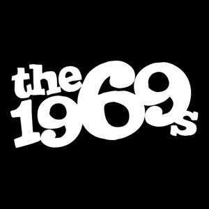 The 1969s