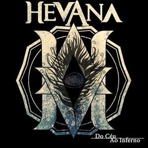 Hevana
