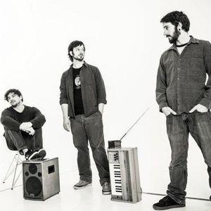 Kite Trio